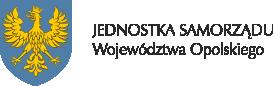 Jednostka Samorządu Województwa Opolskiego