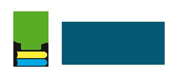 Logo Programu Niwki